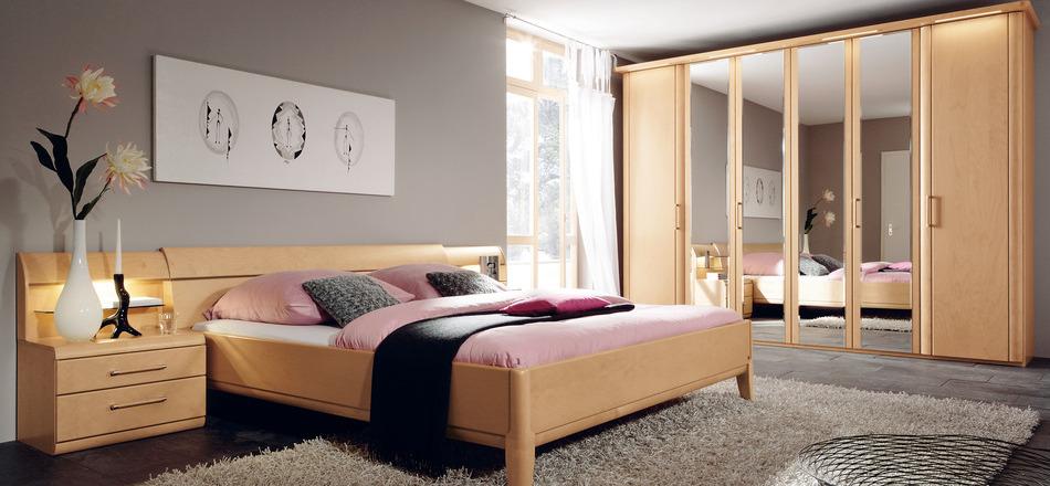 wohnzimmer anbauwand mobel rieger gera inspiration ber. Black Bedroom Furniture Sets. Home Design Ideas